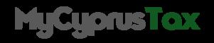MyCyprusTax Logo